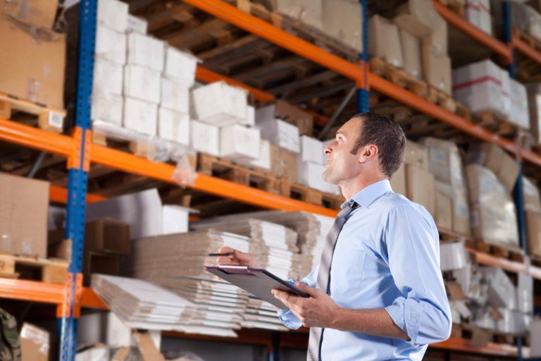 Jak logistyka wpływa na zadowolenie klientów?