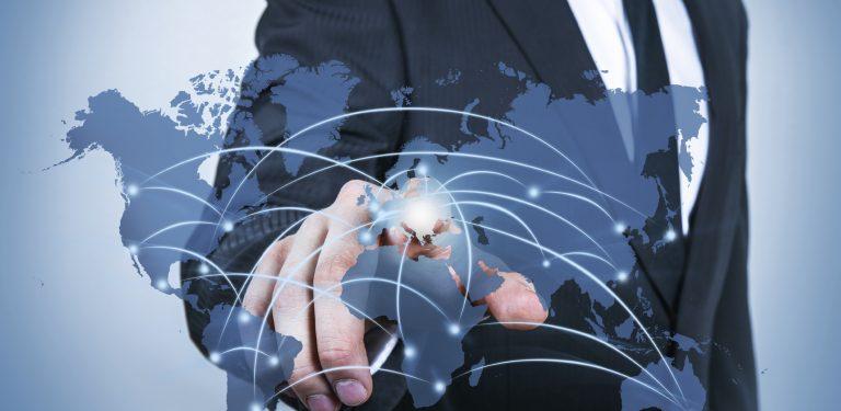 Jakie zmiany czekają rynek logistyczny?