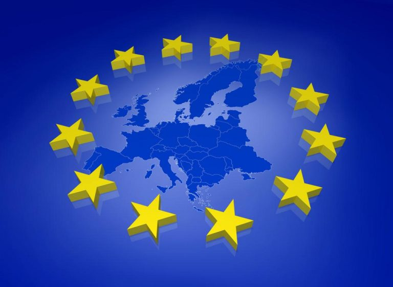 Brexit a konsekwencje dla UE