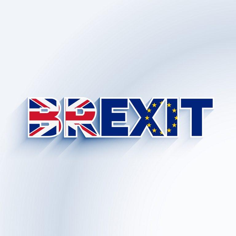 Spekulacje dotyczące Brexitu – czyżby przedłużenie negocjacji?