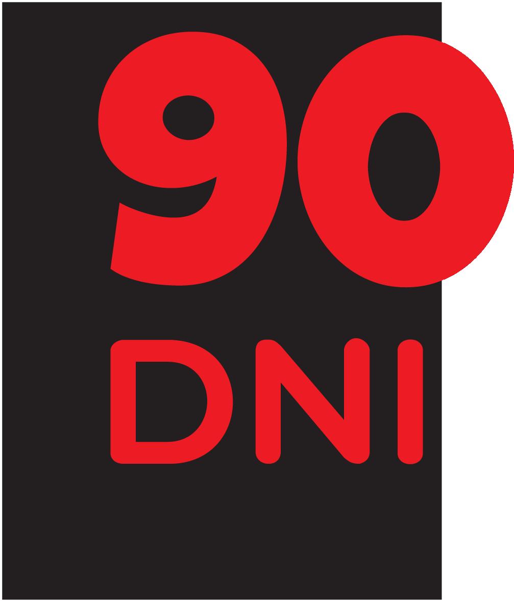 90 dni